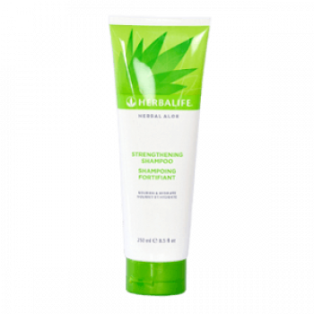 herbalife-champu-fortalecedor-herbal-aloe-cph