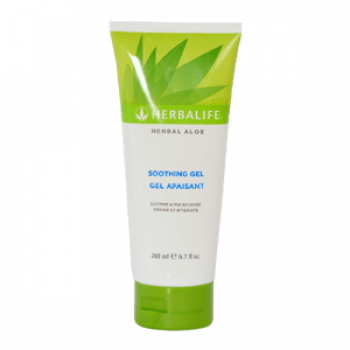 herbalife-gel-suavizante-herbal-aloe-cph