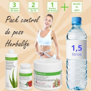 herbalife-pack-reductor-cph3