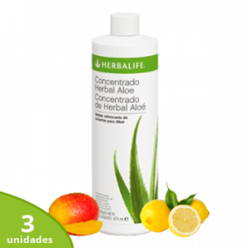 herbalife-packs-3aloe-bebida-cph