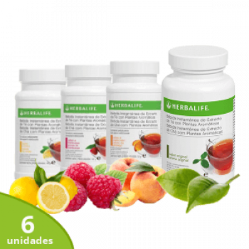 herbalife-packs-6te-thermojetics-cph